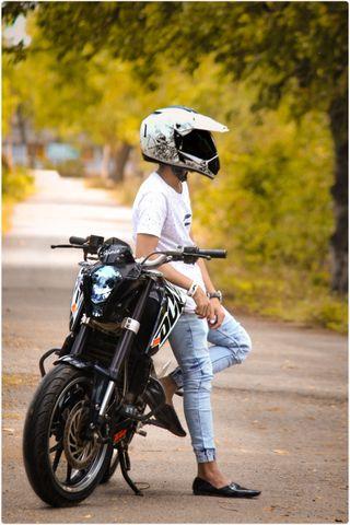Обои на телефон мотоциклы, ктм, байк, ktm duke 200