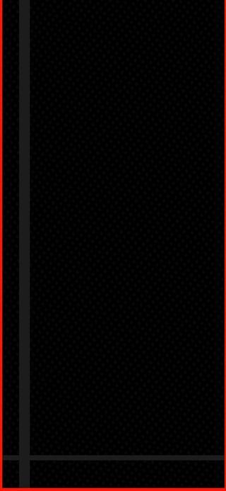 Обои на телефон экран, новый, неоновые, магма, магия, заблокировано, дизайн, грани, галактика, айфон, абстрактные, new iphonex led, led, iphone x, galaxy s8, bubu