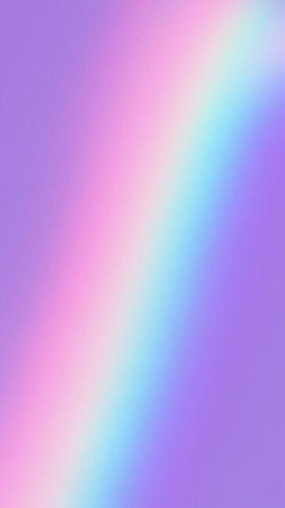 Обои на телефон темы, цветные, розовые, размытые, бордовые, full, arcoiris, aestetico, aestethic