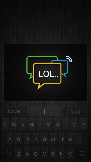 Обои на телефон сообщение, темные, повредить, момент, любовь, лол, грустные, love, lol