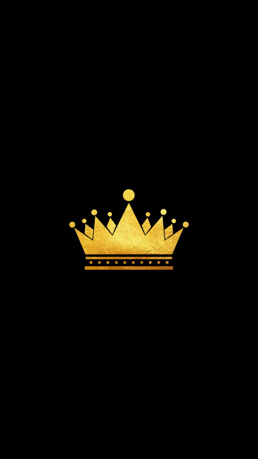Обои на телефон символ, король, группа, бренды, king group