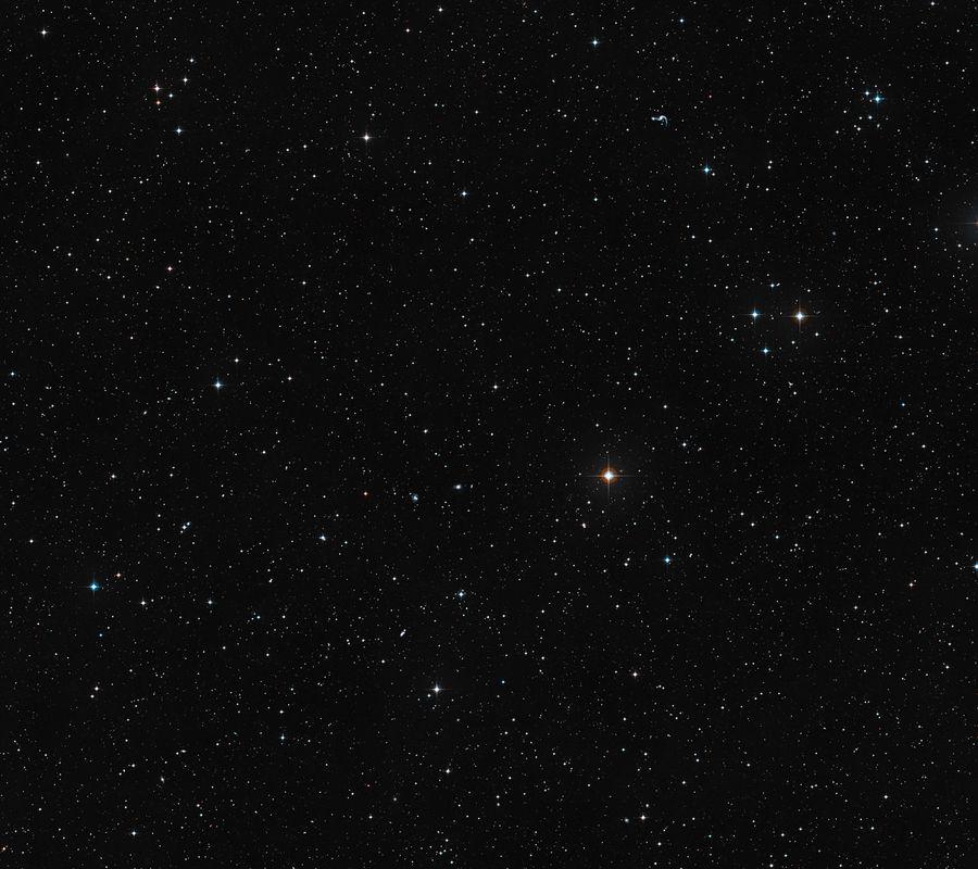 Обои на телефон ночь, небо, космос, звезды, звезда, space stars